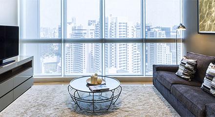 Properties 0-500k